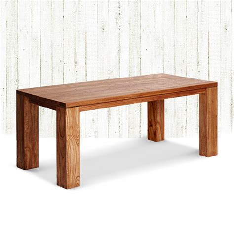 furniture hong kong reclaimed wood dining table sale