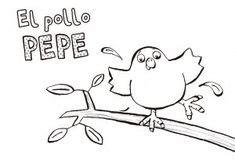 10+ mejores imágenes de Pollitos dibujo pollitos dibujo