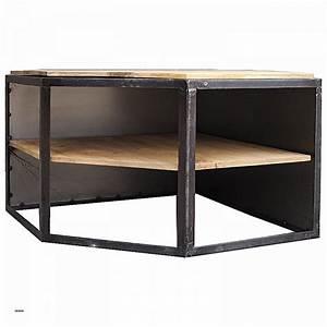 Meuble De Tele D Angle : meuble tele angle id es de d coration int rieure french decor ~ Nature-et-papiers.com Idées de Décoration