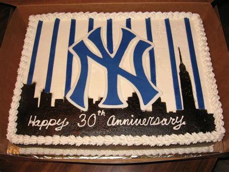 york yankees cake pictures  york yankees