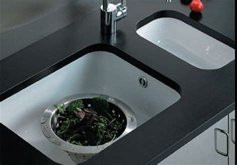 kitchen sinks ireland kitchen sinks ireland wow 3021