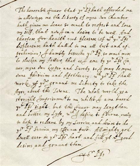 ben jonson s handwriting 171 poemshape