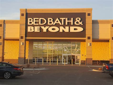 Bed Bath And Beyond Near Me  28 Images  Store Locator