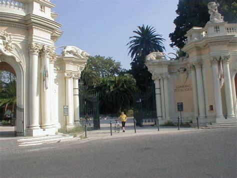 Ingresso Villa Ada by Foto Di Roma Villa Borghese Museo Borghese Orologio Di