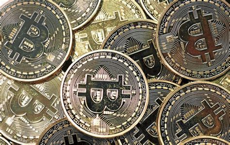 Trade bitcoin and ethereum futures with up to 100x leverage, deep liquidity and tight spread. Bitcoin price is consolidating below 4,020 USD - Finance ...