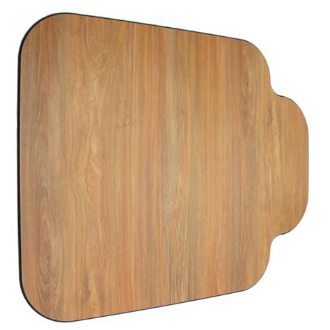 Floor Mat For Office Chair On Carpet by Wood Chair Mats Are Wood Desk Mats And Snap Mats