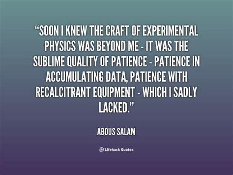 quotes   craft quotesgram