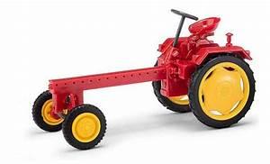 Busch Mit Gelben Blüten : busch 210005600 traktor rs09 kaufen bei der modelleisenbahnladen ~ Frokenaadalensverden.com Haus und Dekorationen