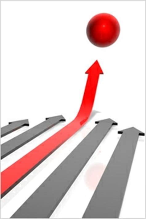step  strategic objectives