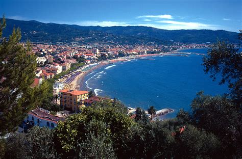 histoire de la cuisine italienne vacances diano marina visiter diano marina ligurie riviera italienne