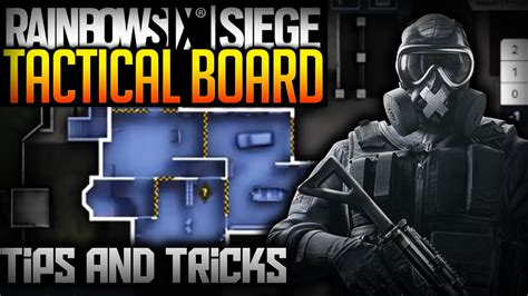 http siege custom tactics with your squad tactical board