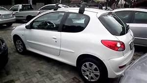 Peugeot 207 1 4 Xr 8v 2p - Carros Usados E Seminovos