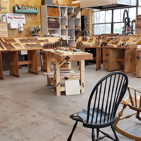 great lakes woodworking festival home facebook