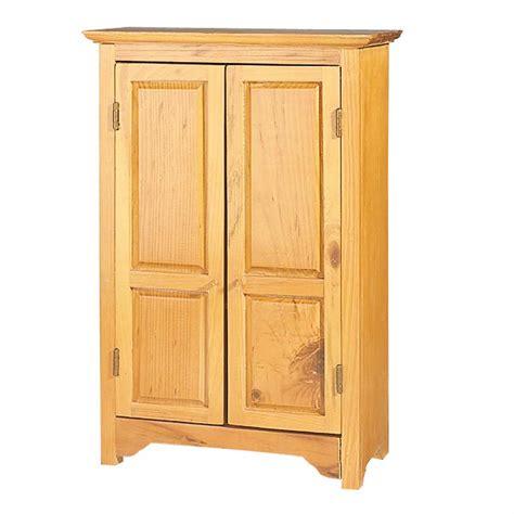 nature wood wardrobe cabinet armoire closet roselawnlutheran