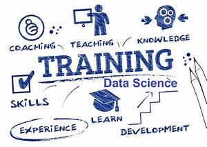 Data Science Trainings Belgium   The Data Science Community