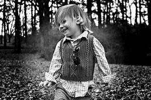 photo gratuite enfant garcon bambin l39enfance image With couleur pour bebe garcon 16 photo gratuite personnes bebe bambin enfant image