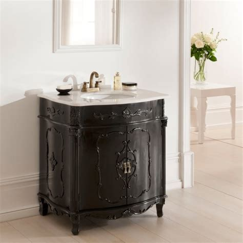 Antique Bathroom Vanity Units by Antique Vanity Unit Is A Fantastic Addition To Our