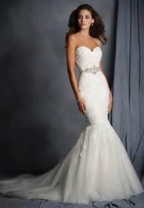 weddings dresses mermaid wedding dresses