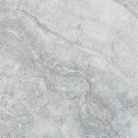 24x24 gray porcelain tile silverado honed filled travertine tiles 24x24 marble