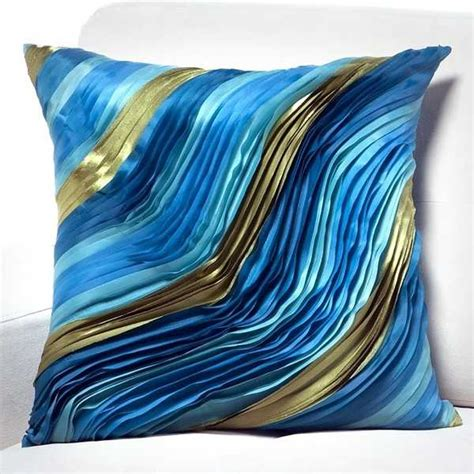 creative decorative pillows craft ideas playing