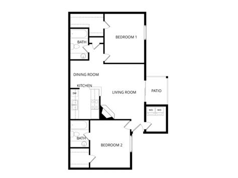 3 bedroom apartments in tx 900 top 30 2 bedroom houses for rent in midland 2