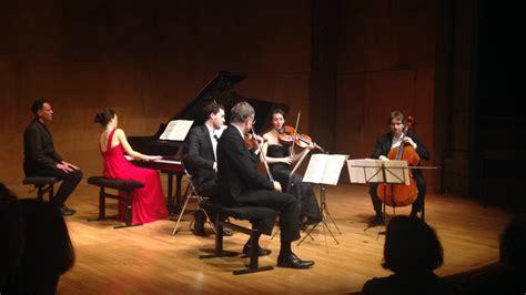 orchestre de chambre concert du 23 janvier 2016 avec l 39 orchestre de chambre de