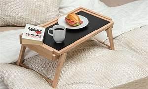 Tablett Fürs Bett : betttablett ~ Watch28wear.com Haus und Dekorationen