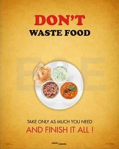 Social Accounta... Canteen Food Quotes