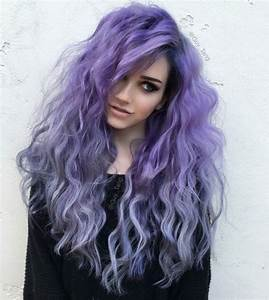 Popular 9 Cool Summer Hair Color Ideas To Try