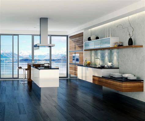 kitchen modern ideas modern homes ultra modern kitchen designs ideas huntto com
