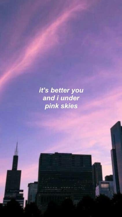 lany lyrics lockscreens tumblr