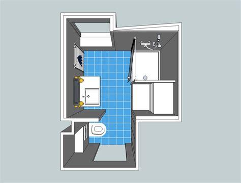 peinture pour faience de cuisine projet rénovation salle d 39 eau belon maison service francais
