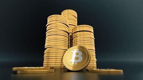 Can i send bitcoin from skrill. La banque portugaise Santander Totta bloque les ...