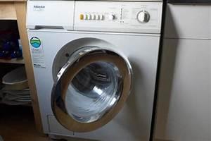 Miele Waschmaschine 5kg. waschmaschine miele primavera w 961 5 kg ...