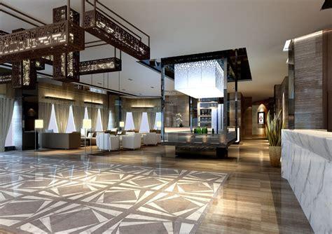 design hotels allgã u 3dhousedownload8 livinator