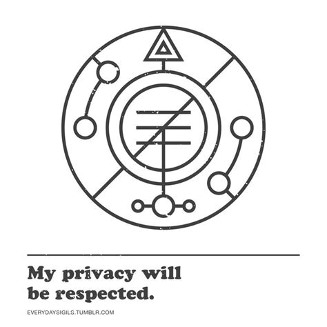 1000 ideas about protection sigils on sigil magic magick and wiccan symbols