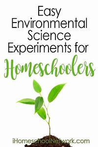 Environmental science assignments hero essay outline