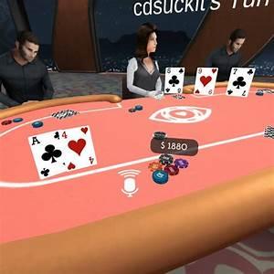 online poker australia real money no deposit bonus