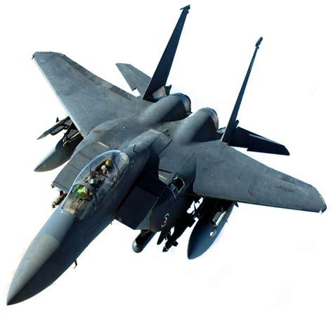 F-15 Eagle By Fave-man On Deviantart