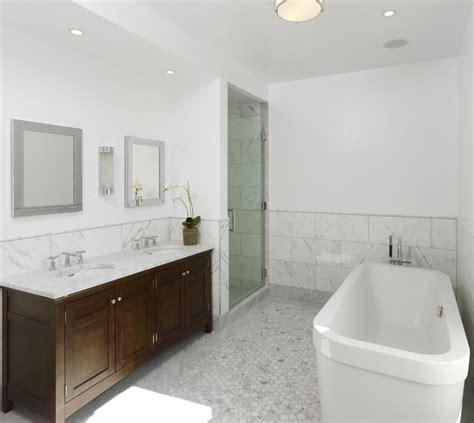 Covered Patio Bar Ideas by Vanity Lighting Ideas Bathroom Contemporary With Bathroom