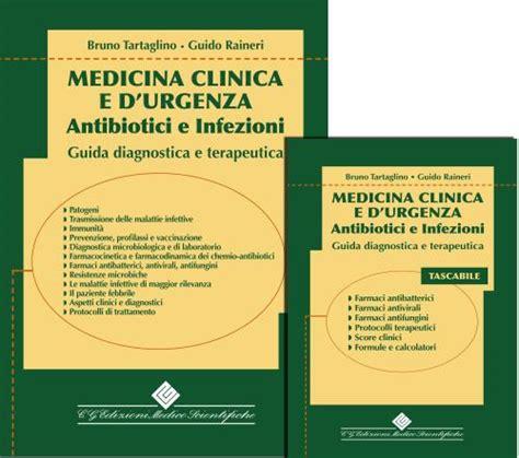 Librerie Scientifiche Torino by C G Edizioni Medico Scientifiche Torino