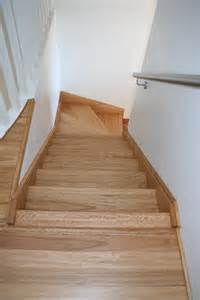 Engineered Wood Flooring Installation Concrete Image