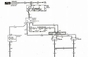 97 Ranger Projector Headlight Wiring Diagram
