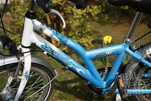 Puky Cruiser 20 Zoll : puky crusader 20 zoll neue gebrauchte fahrr der n rnberg ~ Jslefanu.com Haus und Dekorationen