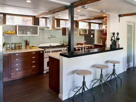 kitchen design inspirations diy