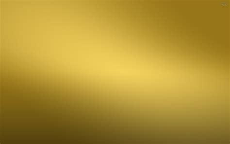 gold color gold color background 33 images