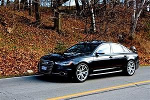 Audi S 6 : 2014 audi s6 photos informations articles ~ Kayakingforconservation.com Haus und Dekorationen
