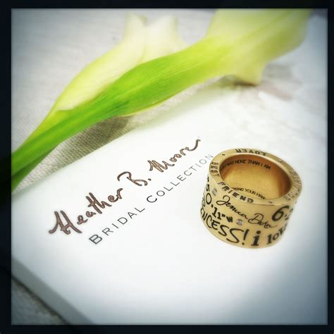 eric decker gave this pipe ring to