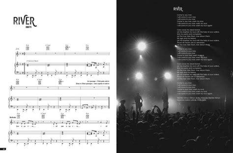 La Compil' N°2, Voix Et Diagrammes D'accords Guitare