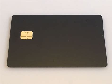 custom metal credit cards  applications  annual